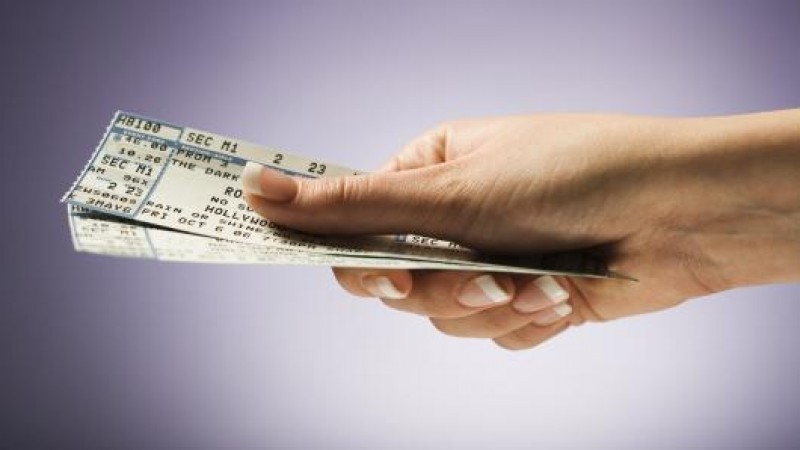 4 Easy Tricks To Perk Up Your Event Ticket Sales